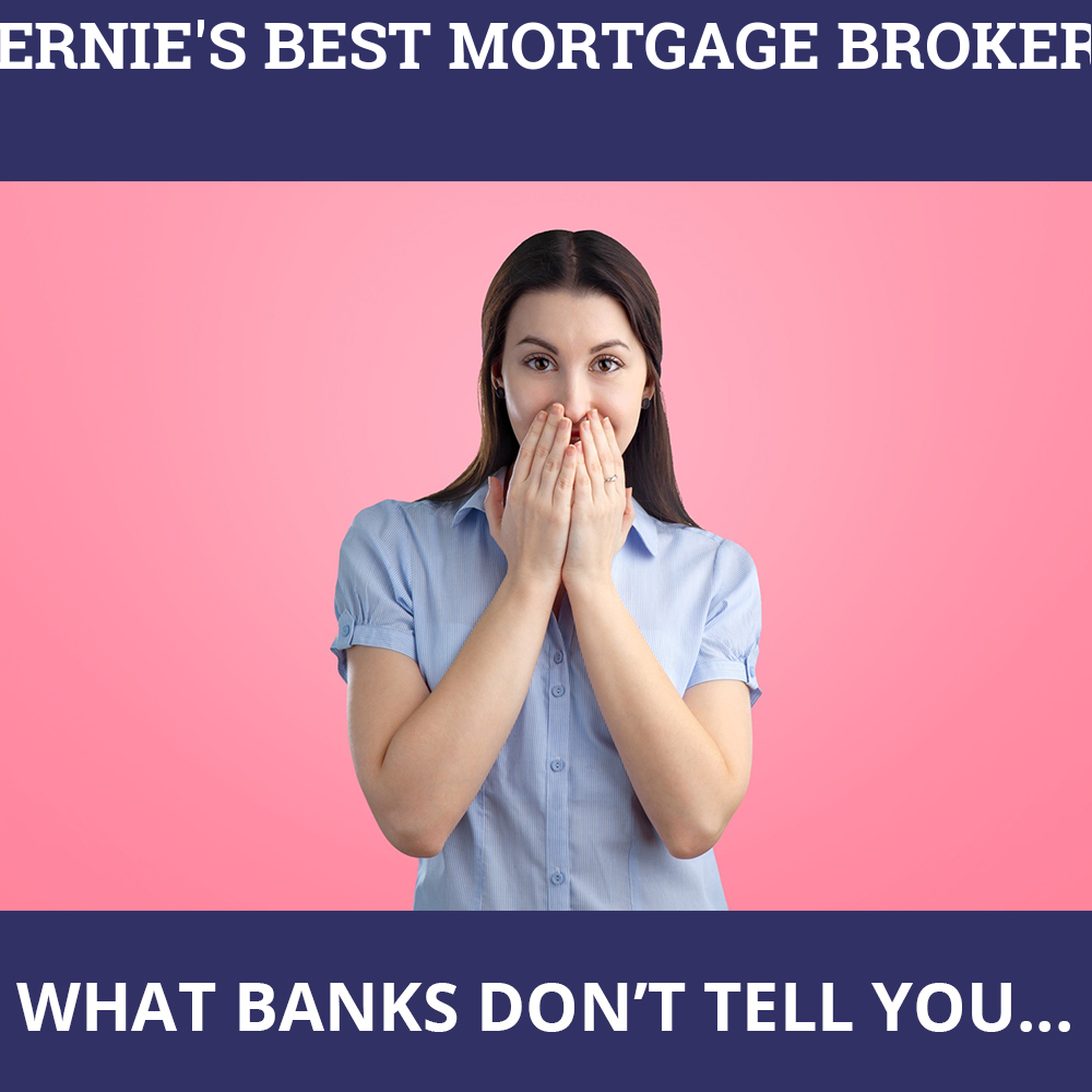 Mortgage Brokers Fernie BC