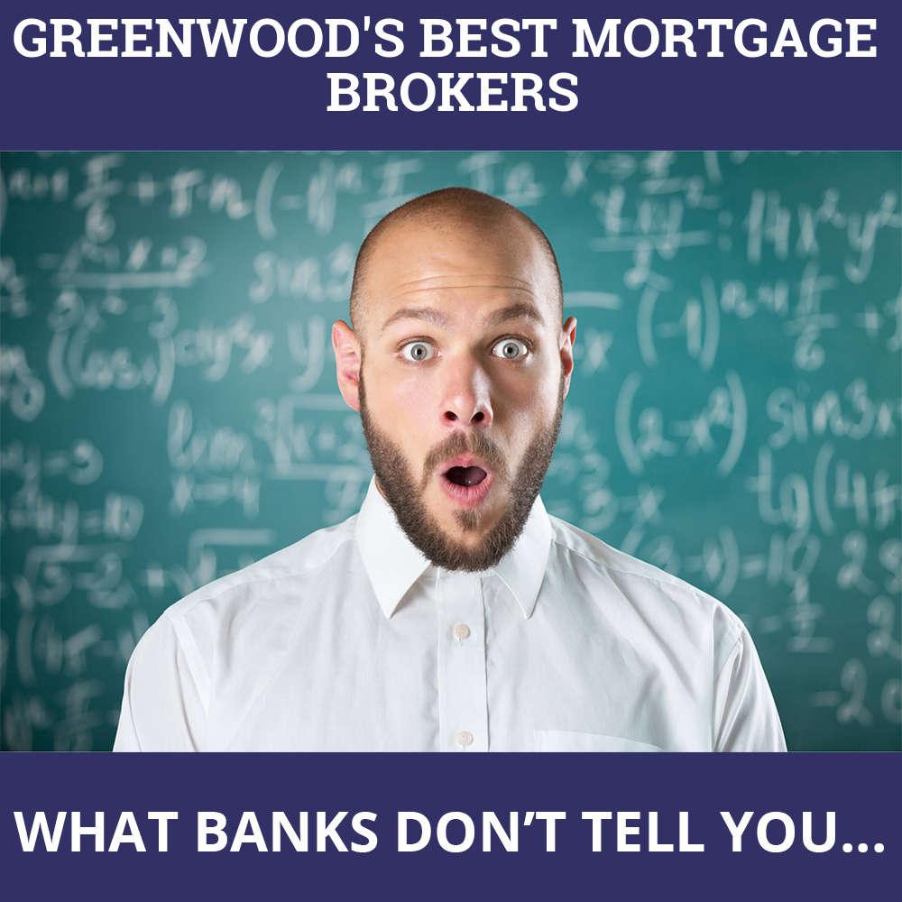 Mortgage Brokers Greenwood BC