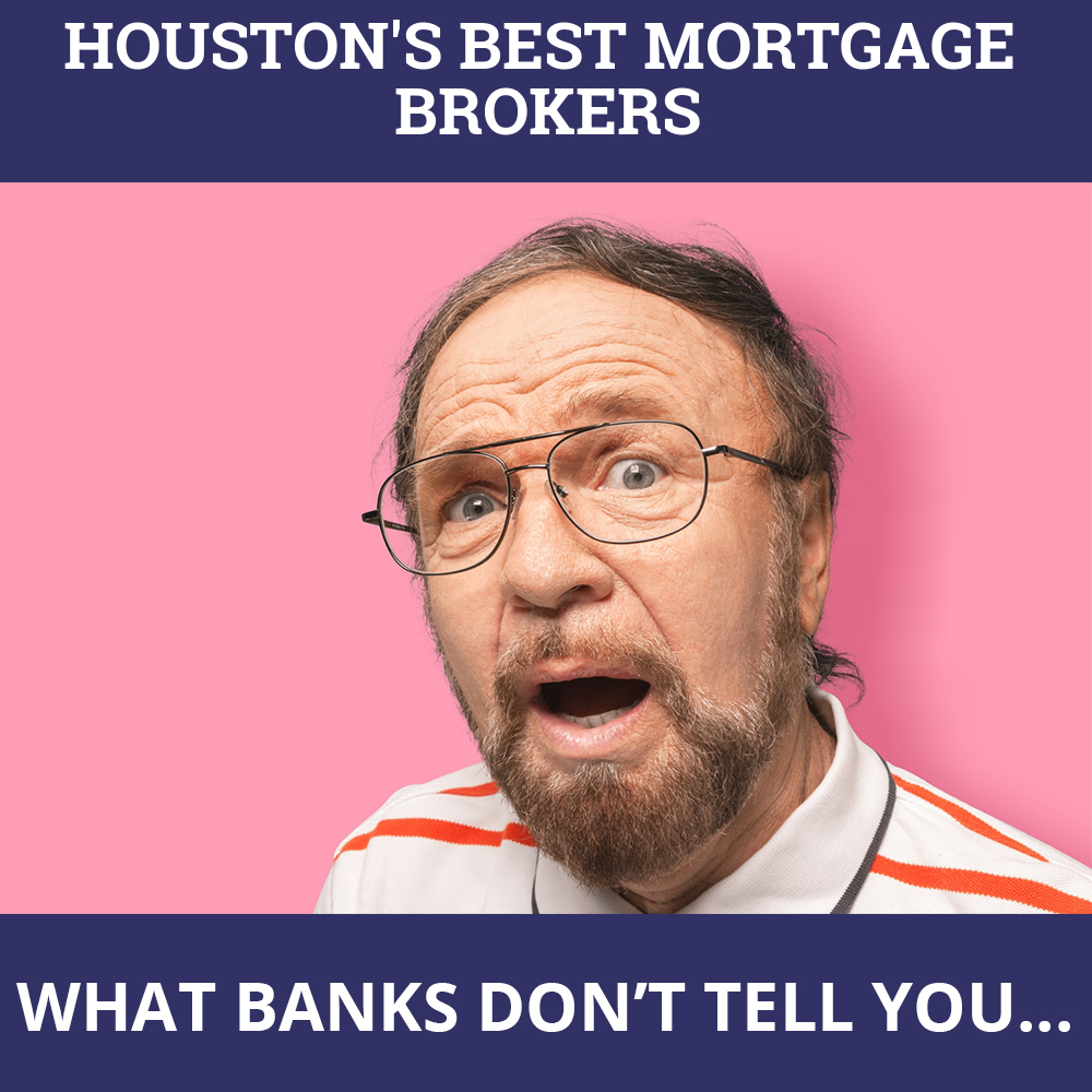 Mortgage Brokers Houston BC