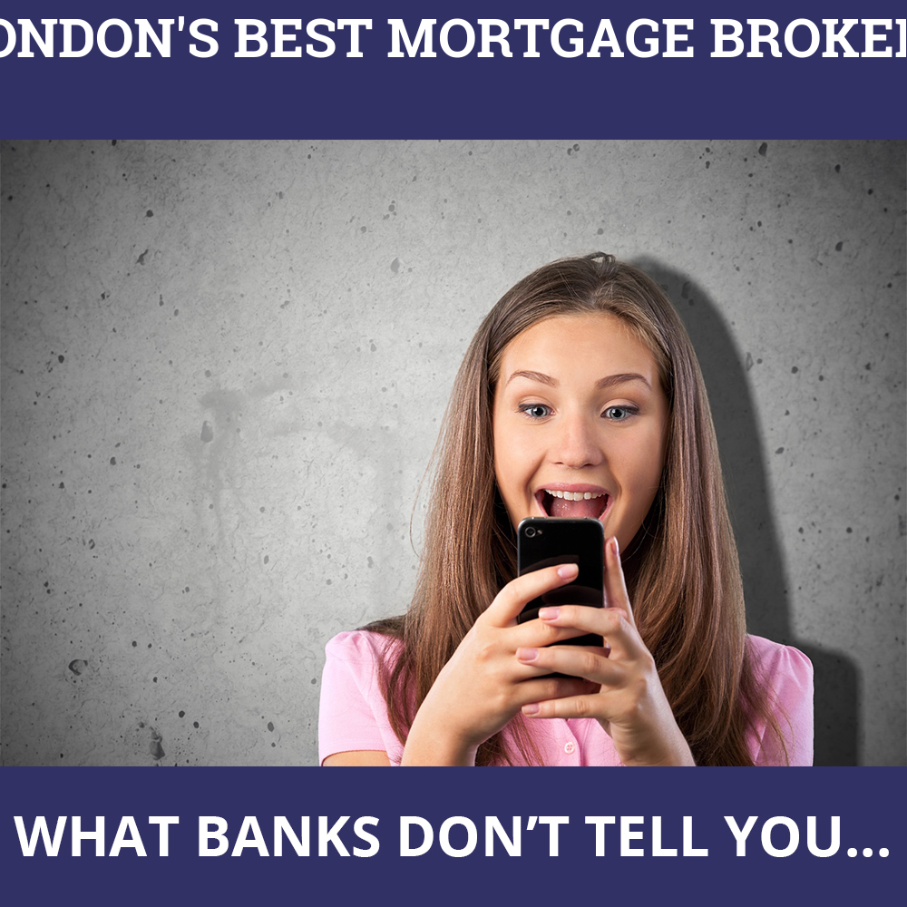 Mortgage Brokers London ON