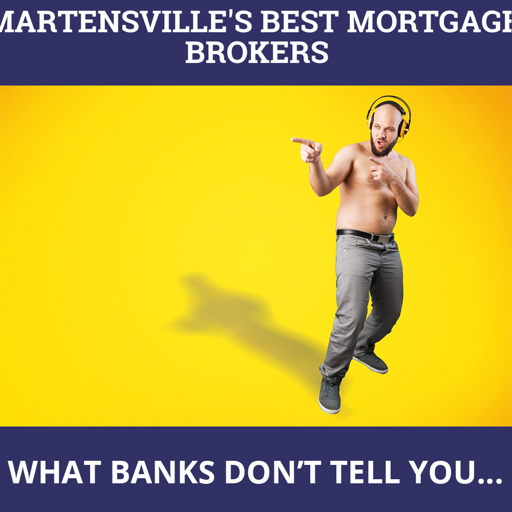 Mortgage Brokers Martensville SK