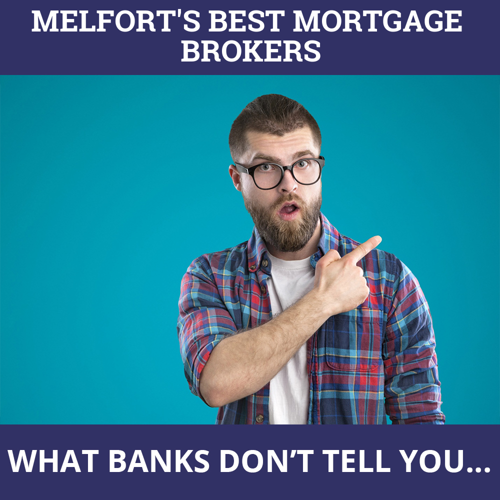 Mortgage Brokers Melfort SK