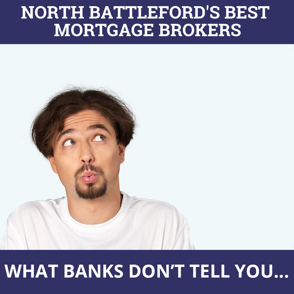 Mortgage Brokers North Battleford SK