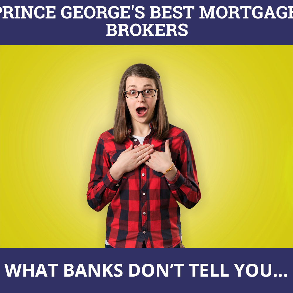 Mortgage Brokers Prince George BC