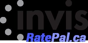 ratepal mortgage brokers logo