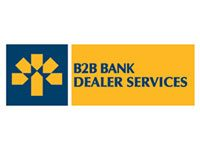 b2b-bank-mortgage-logo