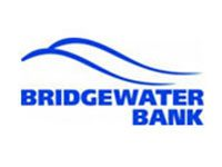 bridgewater-bank-mortgages