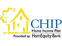chip-reverse-mortgage-logo