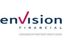 envision-financial-mortgages-logo
