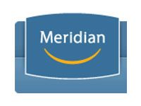 meridian-credit-union-mortgages-logo