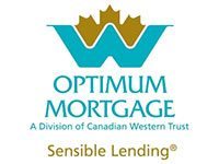 optimum-mortgage-logo
