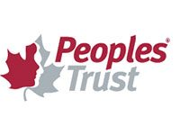 peoples-trust-mortgages-logo