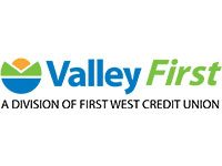 valley-first-credit-union-mortgages