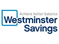 westminster-savings-credit-union-mortgages-logo